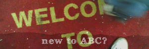 Albury Bible Church | Welcome